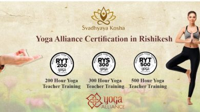 Photo of Complete Guide To Make The Most Of Yoga Alliance Certification