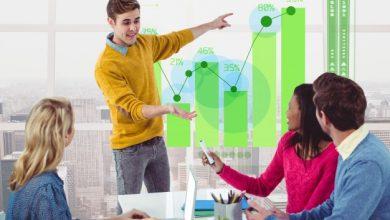 Photo of 7 Overlooked Benefits of Influencer Marketing
