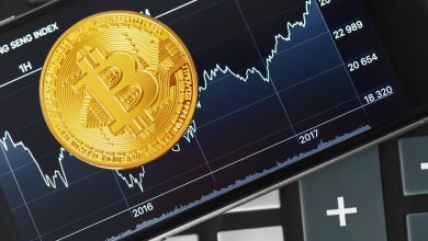 Photo of IS CRYPTOCURRENCY A GOOD INVESTMENT?