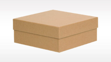 Photo of The soapboxes are obtaining surprising benefits and stunning packaging solutions