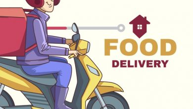 Photo of What Are Some Of The Smashing Benefits Of Launching A Food Delivery App?