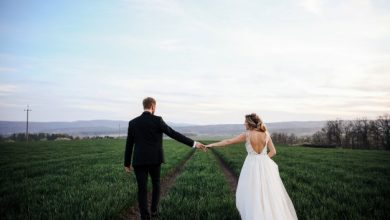 Photo of Top 3 Places for a Destination wedding in India 2021