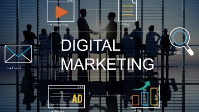 Photo of 10 Digital Marketing Strategies That Actually Work in 2021