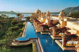 Photo of Best discount hotels in the world