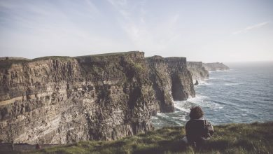 Photo of Ireland Don'ts: 10 Touristy Mistakes To Avoid In Ireland, According To Locals