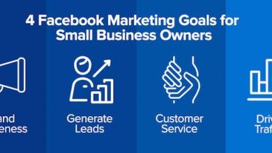Photo of Facebook Marketing Problems You Should Know