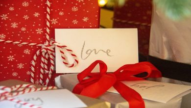 Photo of Why should one opt for personalized gifts?