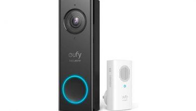 Photo of Top Seven Wireless Doorbell Cameras – You Must Consider One