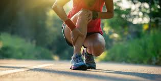 Photo of Sports Activities Which Can Give you a Joint Injuries