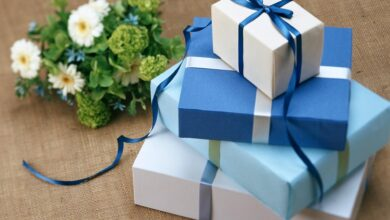 Photo of Reasons Why You Must Consider Giving Personalized Gifts To Your Loved Ones