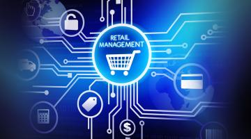 Photo of Retail Management is a Biggest Art in Business