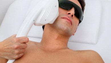 Photo of How to Reduce the Risks of Laser Hair Removal?