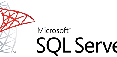 Photo of How to Get Deleted Stored Procedures in SQL Server