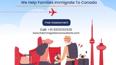 Photo of Latest Canada Immigration News /2021- Rural and Northern Immigration Pilot