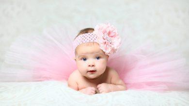 Photo of Newborn Photography In USA