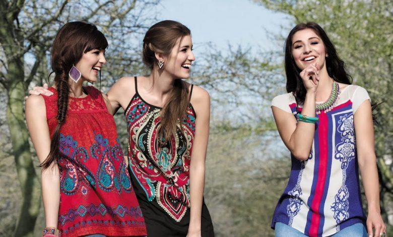 trendy-womens-summer-tops