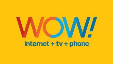 Photo of WOW! Internet Plus Cable TV Plans