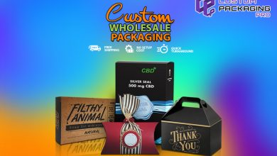 Photo of How to Design Amazing Printed Product Boxes Wholesale?