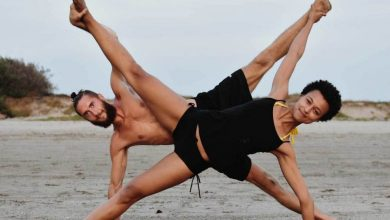 Photo of Top 7 Yoga Teacher Training Jobs You Must Know About