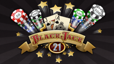 Photo of Blackjack surrender: What is it, Rules, How and when to use it?