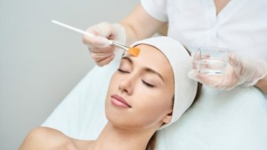 Photo of What You Should Know About Chemical Peels – Facts, Forms, Costs, and How Chemical Peels Are Performed