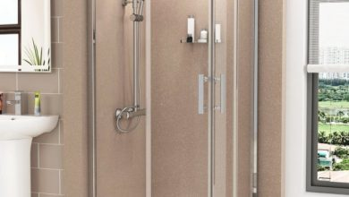 Photo of Why frameless walk in shower enclosures are getting boost?