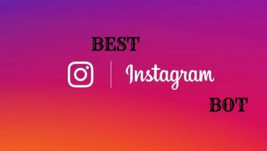 Photo of Best Instagram Bots for Automating Your Growth