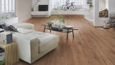 Photo of Best Flooring Options for Pet Owners