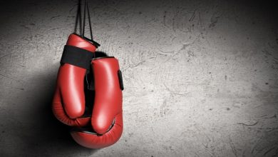 Photo of Boxing Gloves Buying Guide