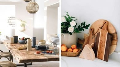Photo of Charcuterie Board Designs to Embellish Your Living Space