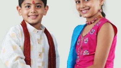 Photo of Send rakhi to USA with online portal
