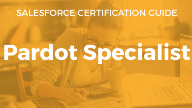 Photo of How to Become a Salesforce Pardot Specialist?