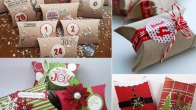 Photo of Illustrate 3 Amazing Skills to Boost Your Pillow Boxes Business
