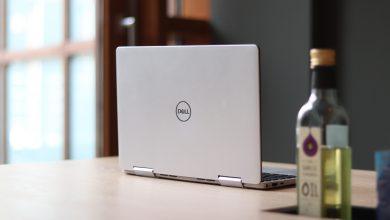 Photo of Best Laptop For Programming Dell Latitude E5570