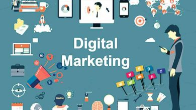 Photo of Why is Digital Marketing Important? 6 Reasons