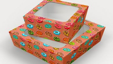 Photo of What can amp up the looks of your custom printed donut boxes