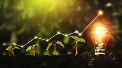 Photo of Why is choosing the right ESG standard important for your company?