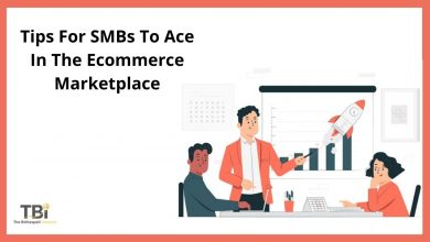 Photo of Tips for SMBs to Ace in the eCommerce Marketplace