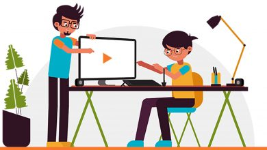Photo of Learn how explainer videos can facilitate your business