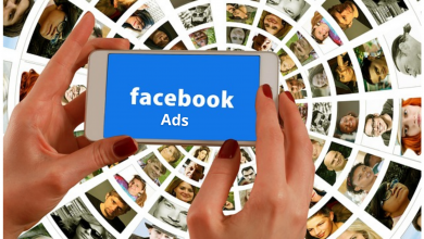Photo of 9 Reasons Be Using Facebook Ads Now