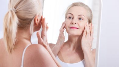 Photo of Take a Glance at 6 Amazing Anti Aging Supplements