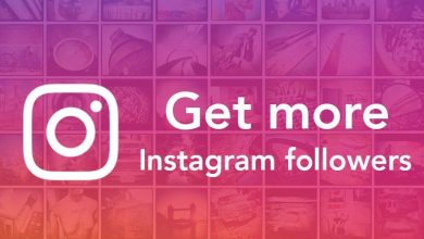 Photo of Benefits of Increasing Instagram Followers
