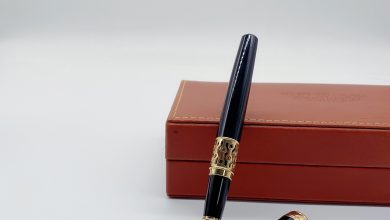 Photo of Buy Creatively Designed  Pen Boxes at Wholesale