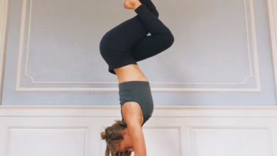 Photo of Know Here Why You Should Join Yoga Teacher Training In India