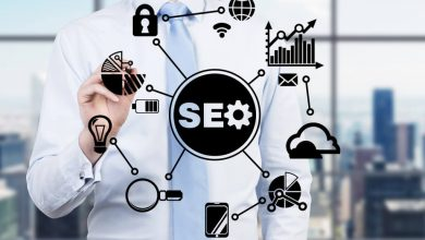 Photo of 5 Tips to Optimise Your E-Commerce Stores for SEO