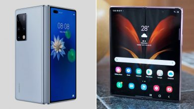 Photo of Huawei Mate X2 review 2021 – First Foldable mobile