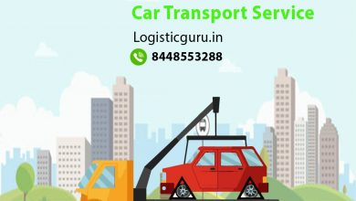 Photo of Major Advantages of Car Moving Insurance In India