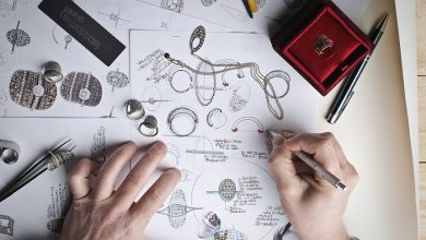 Photo of All You Need to know About Jewellery Valuations and Claims