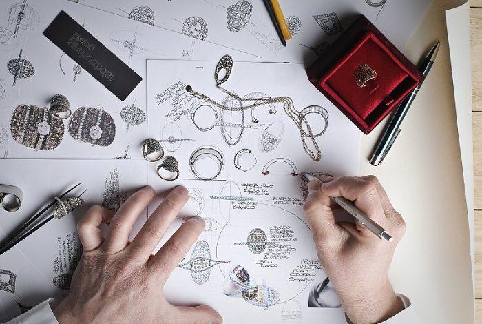 Jewellery Claims
