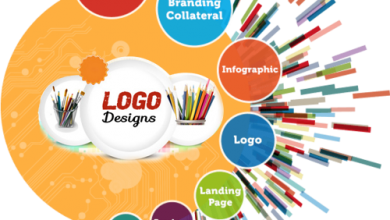 Photo of A Good Logo Designs Company Is All We Need To Have A Good Logo